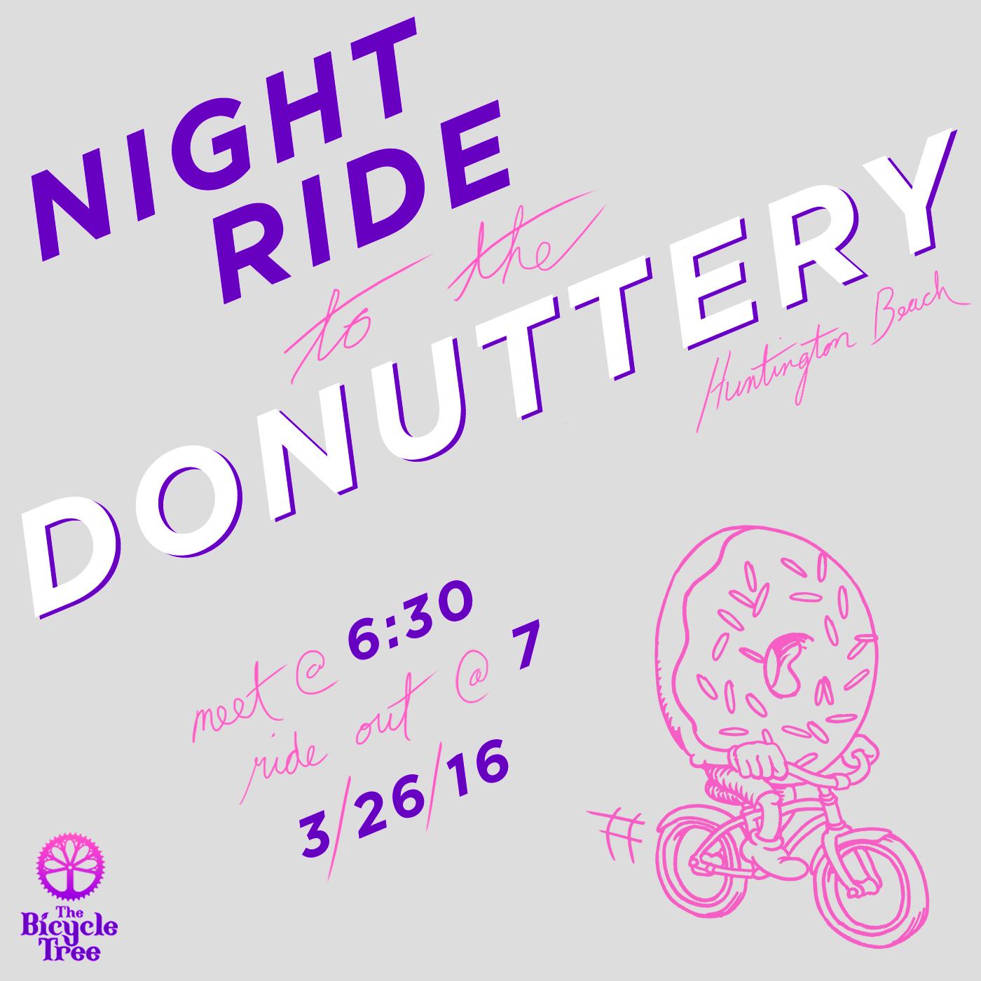 BT_NightRide_Donuttery_grey_02.jpg