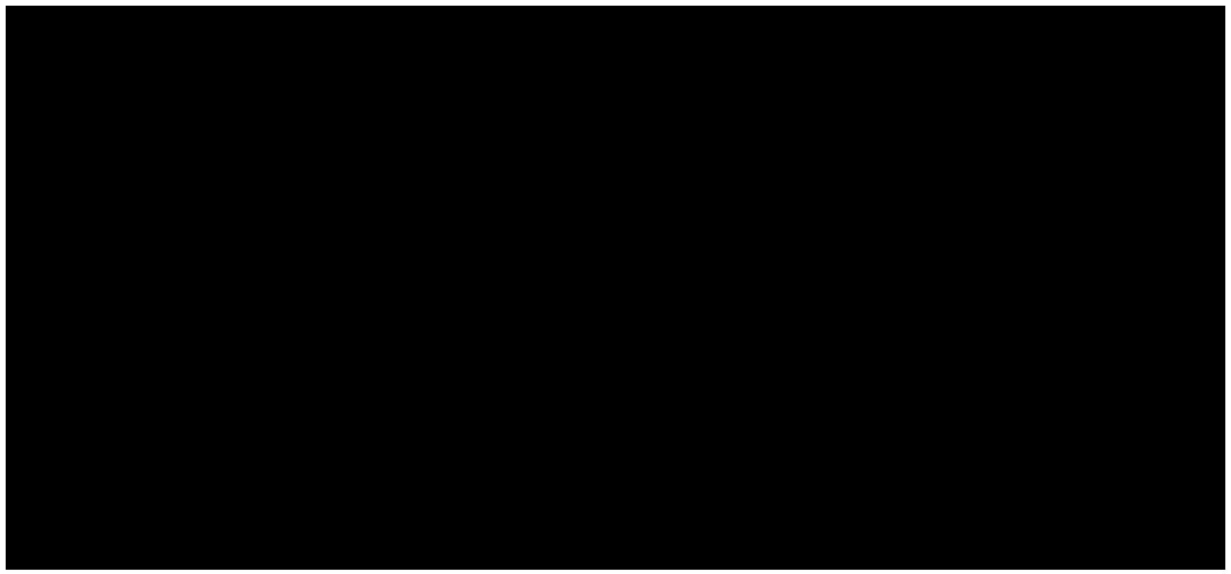 TSP-Logo-B-W_Stacked-Left-aligned.png