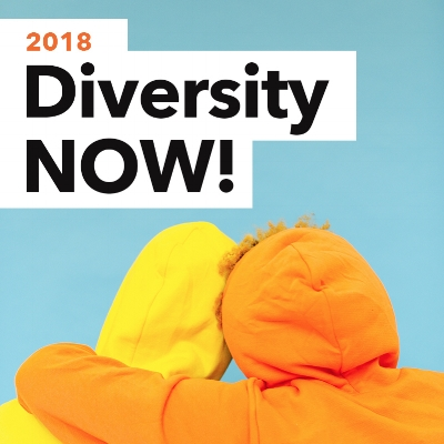 Diversity Now Web image_2.jpg