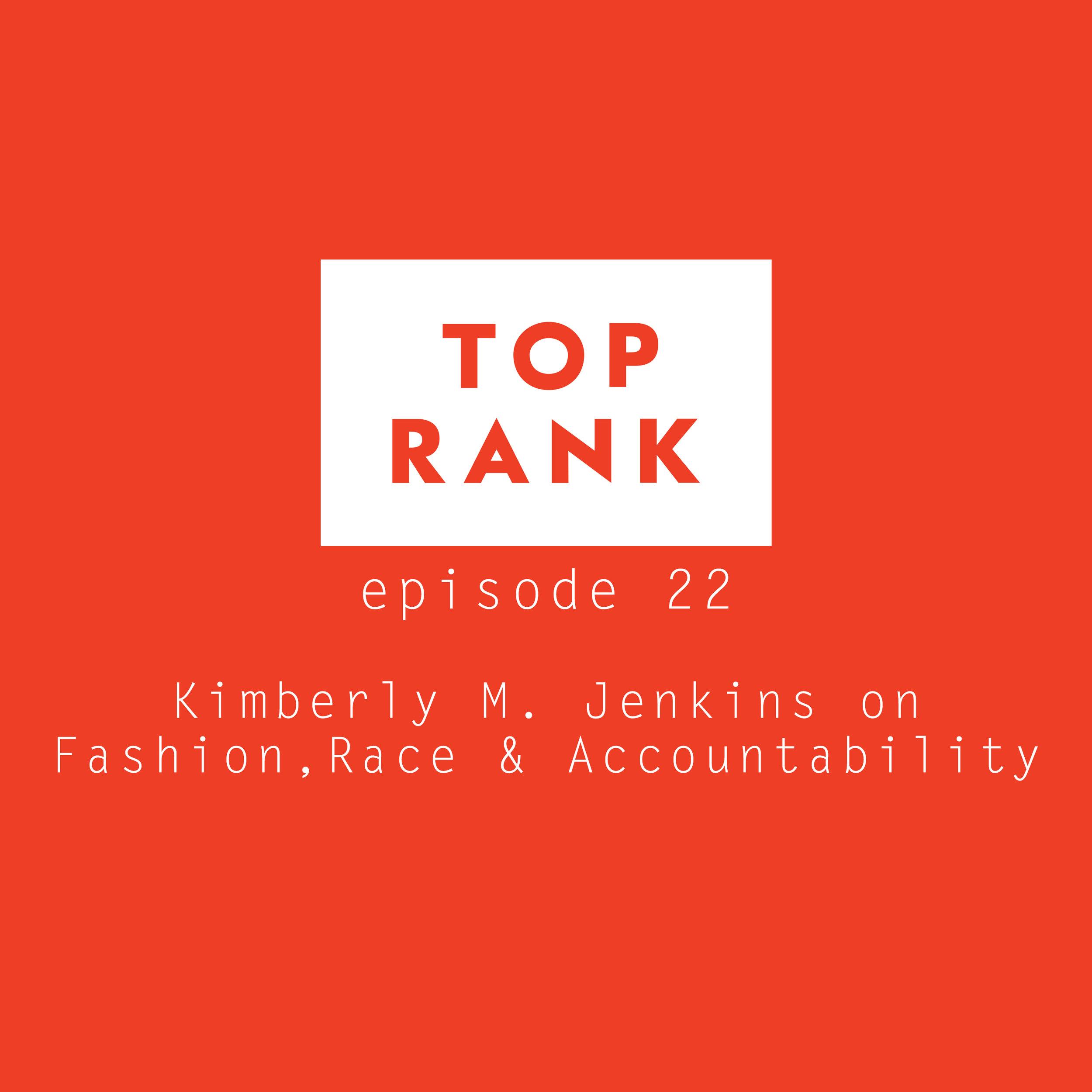 top_rank_podcast_22.jpg