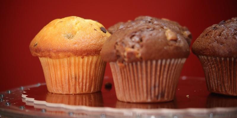 muffin m.jpg