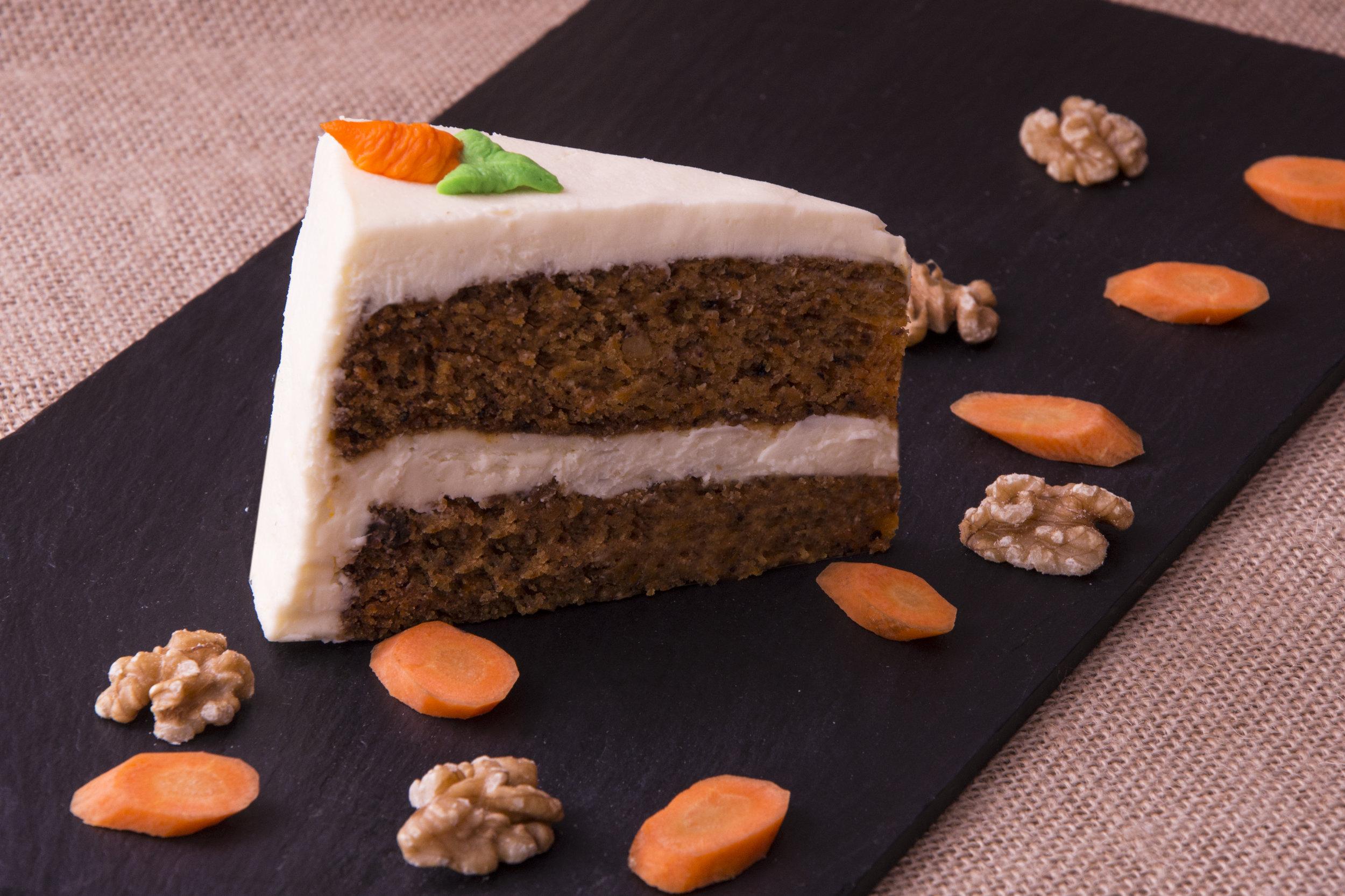 cake m.jpg