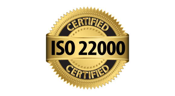 ISO22000.png