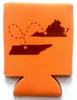 orange state.JPG