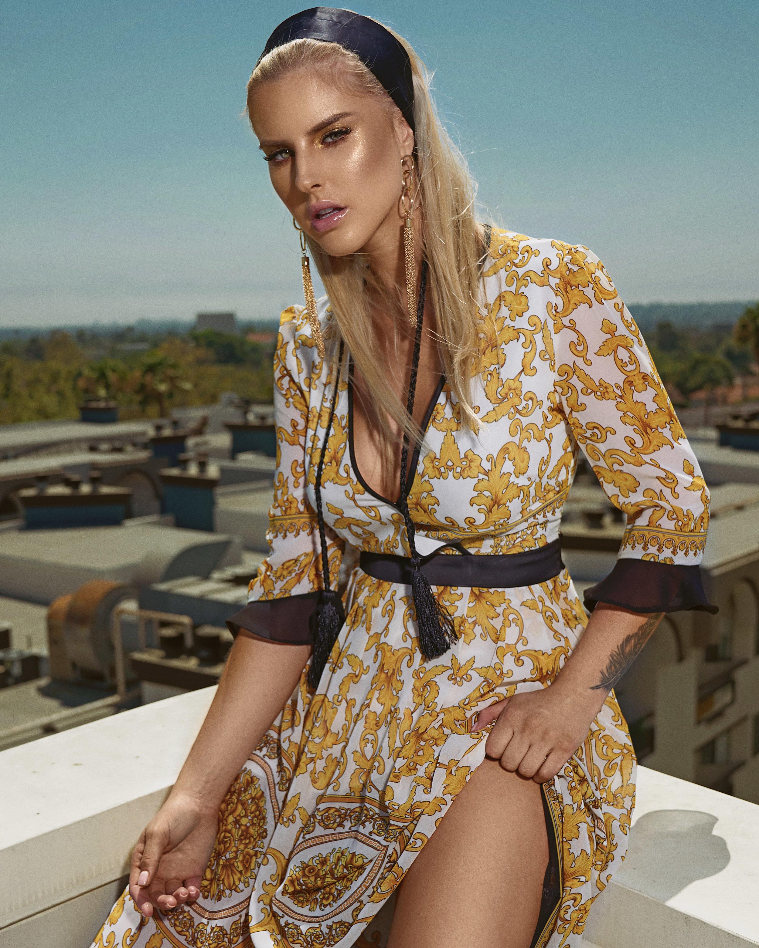 Brenna Vogue.jpg