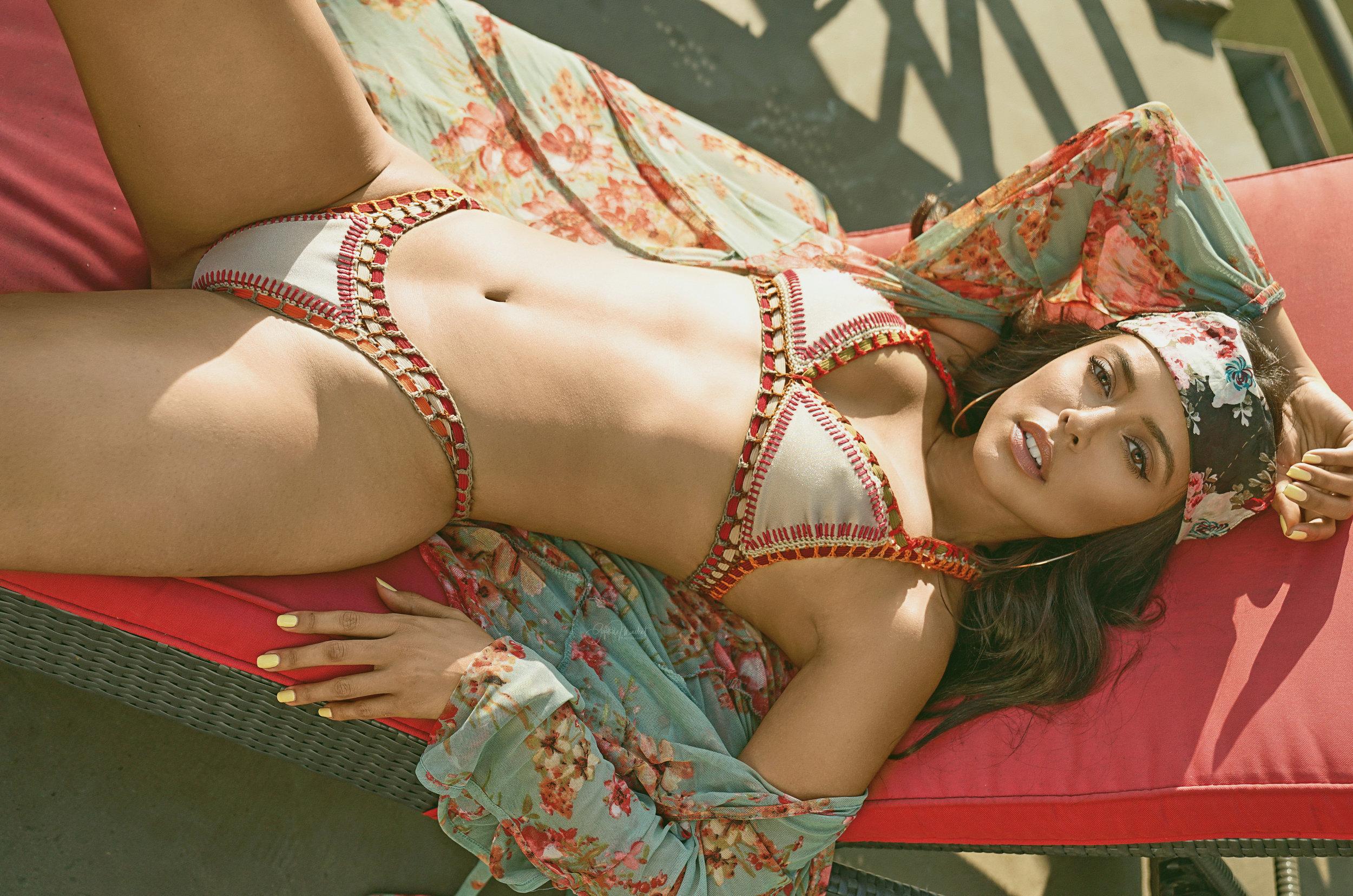 Chelle Belove Bikini Gifted Mindset Photography.jpg