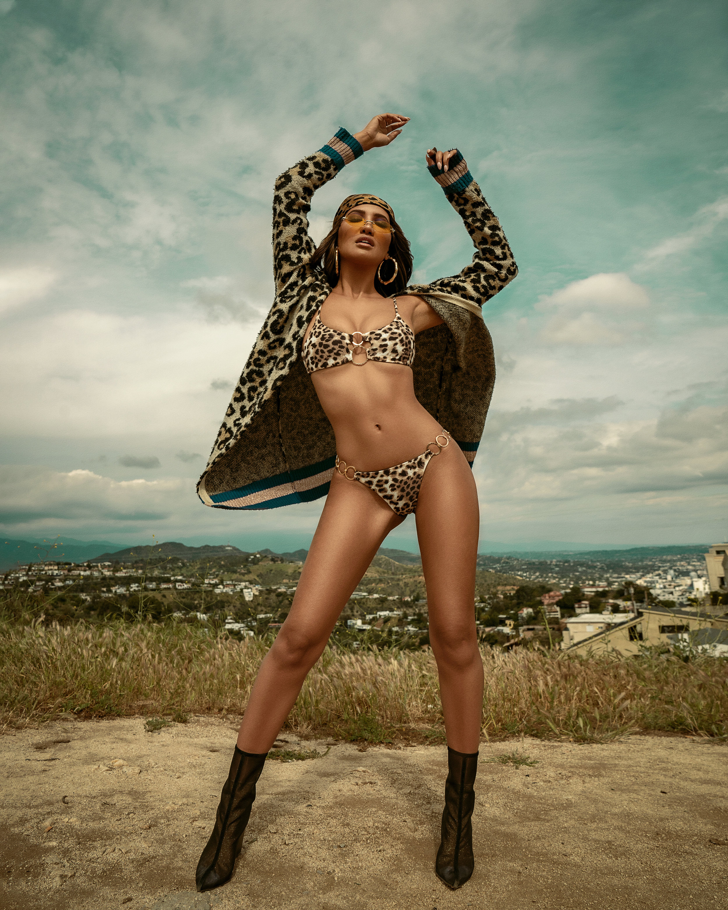 CJ-Bikini-Gifted-Mindset-Photography.jpg