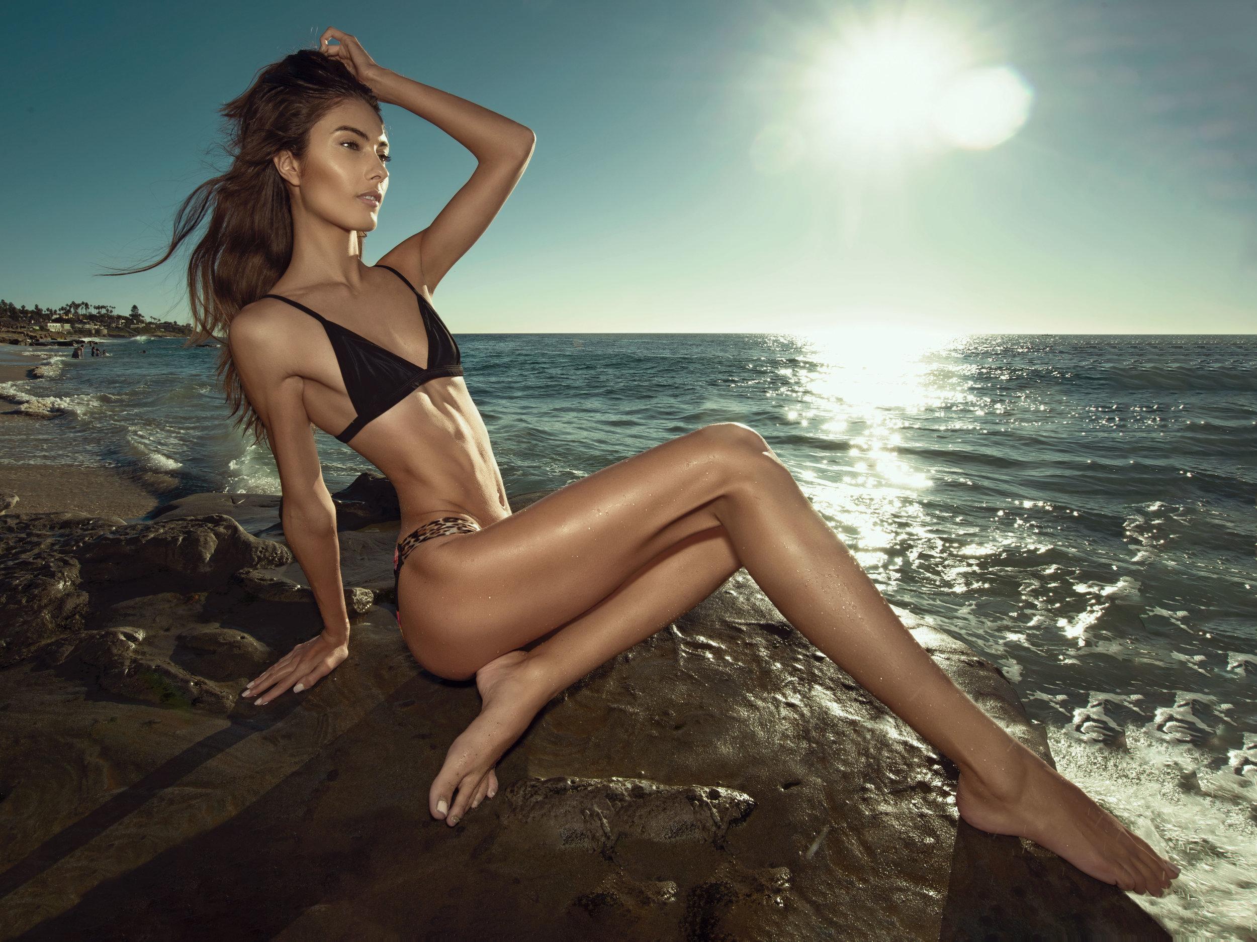 Kayla-Shay-SunRock-GIfted-Mindset-Photography.JPG