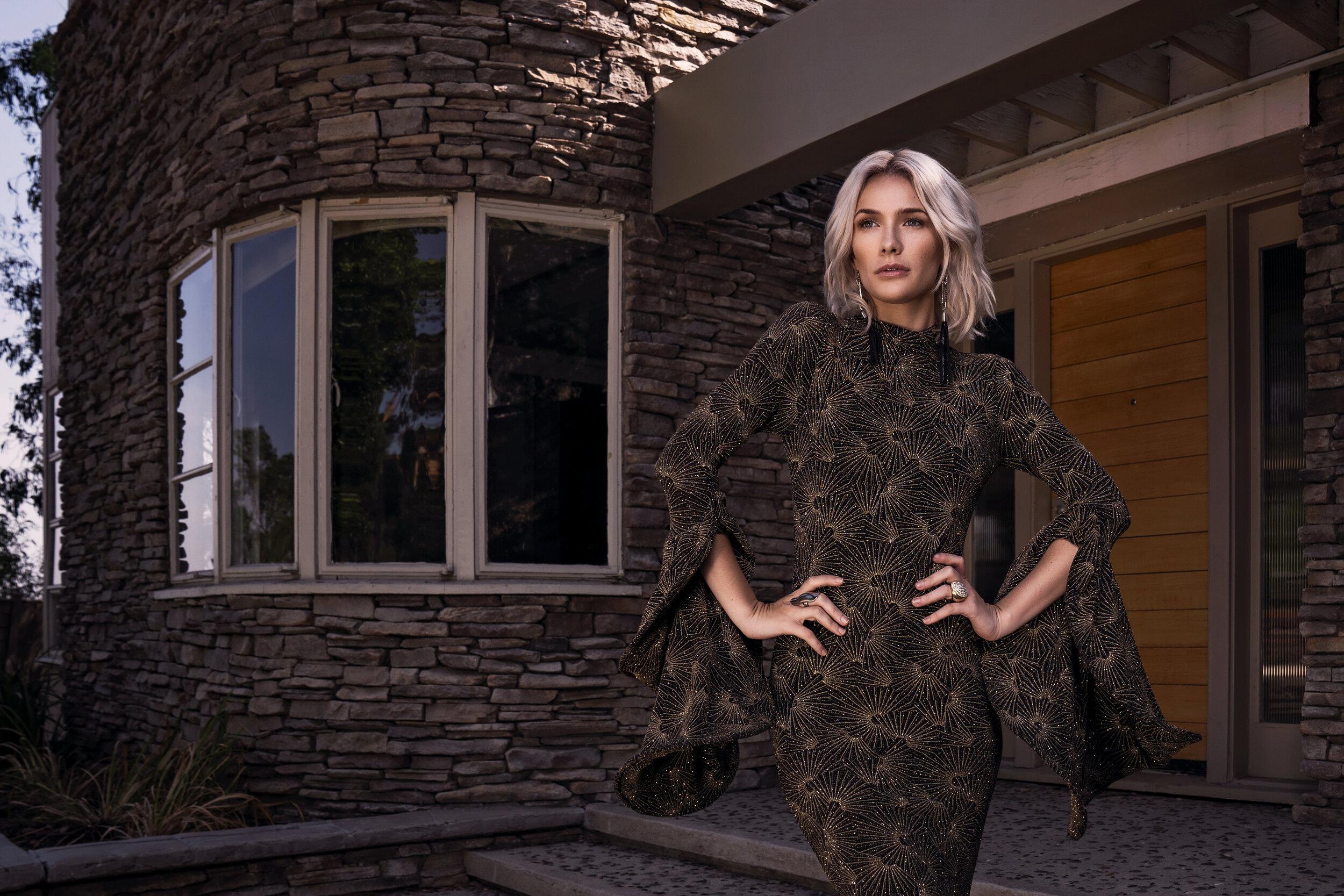 Jordan-Gala-Dress-Gifted-Mindset-Photography-2.jpg