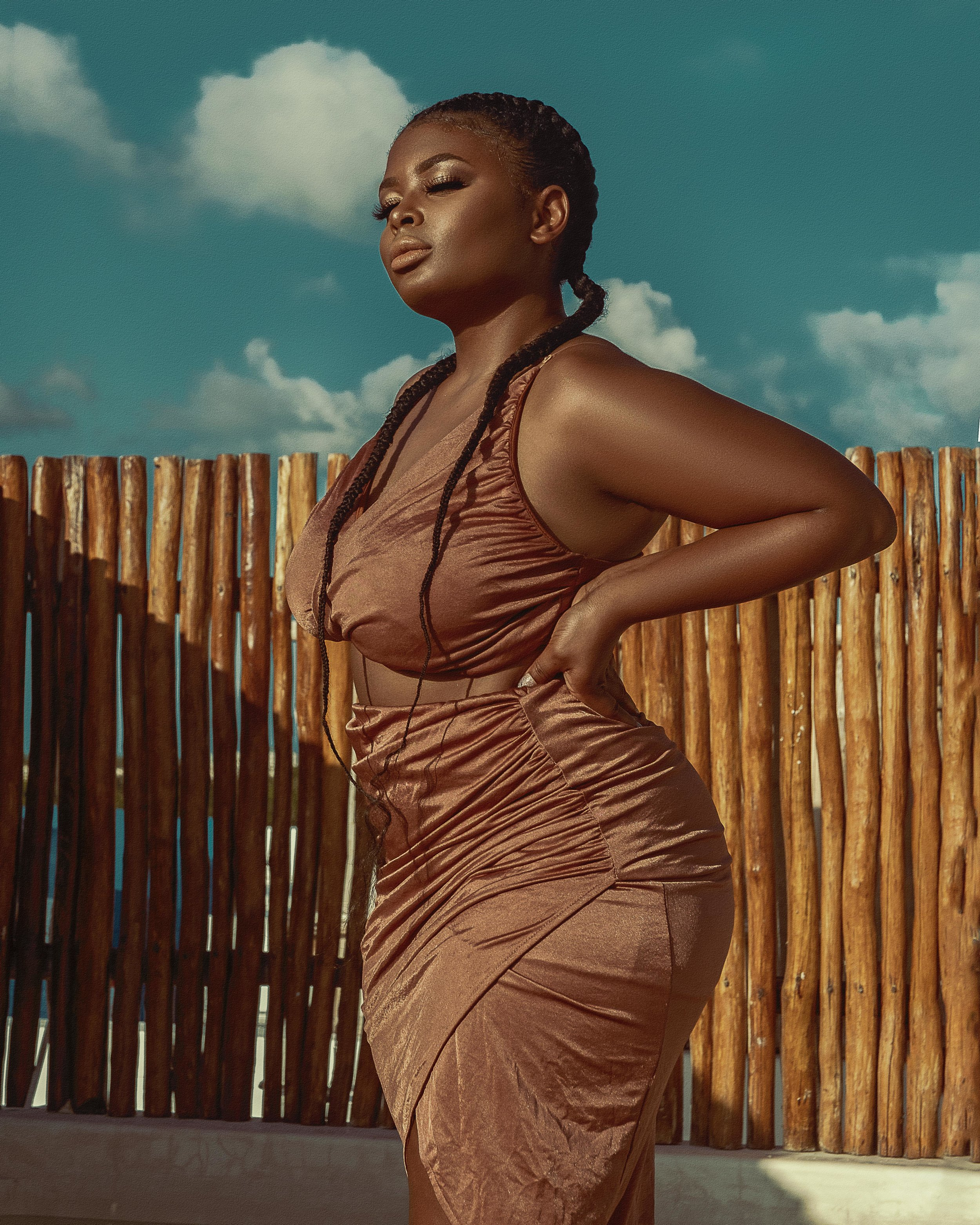 Tiana-Copper-Dress-Gifted-Mindset-Photography.jpg