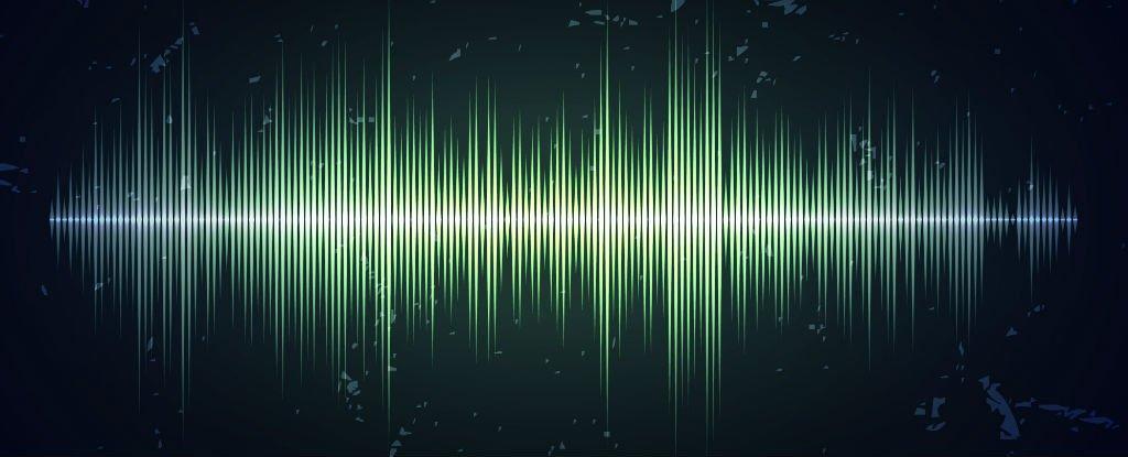 sound-waves_1024.jpg