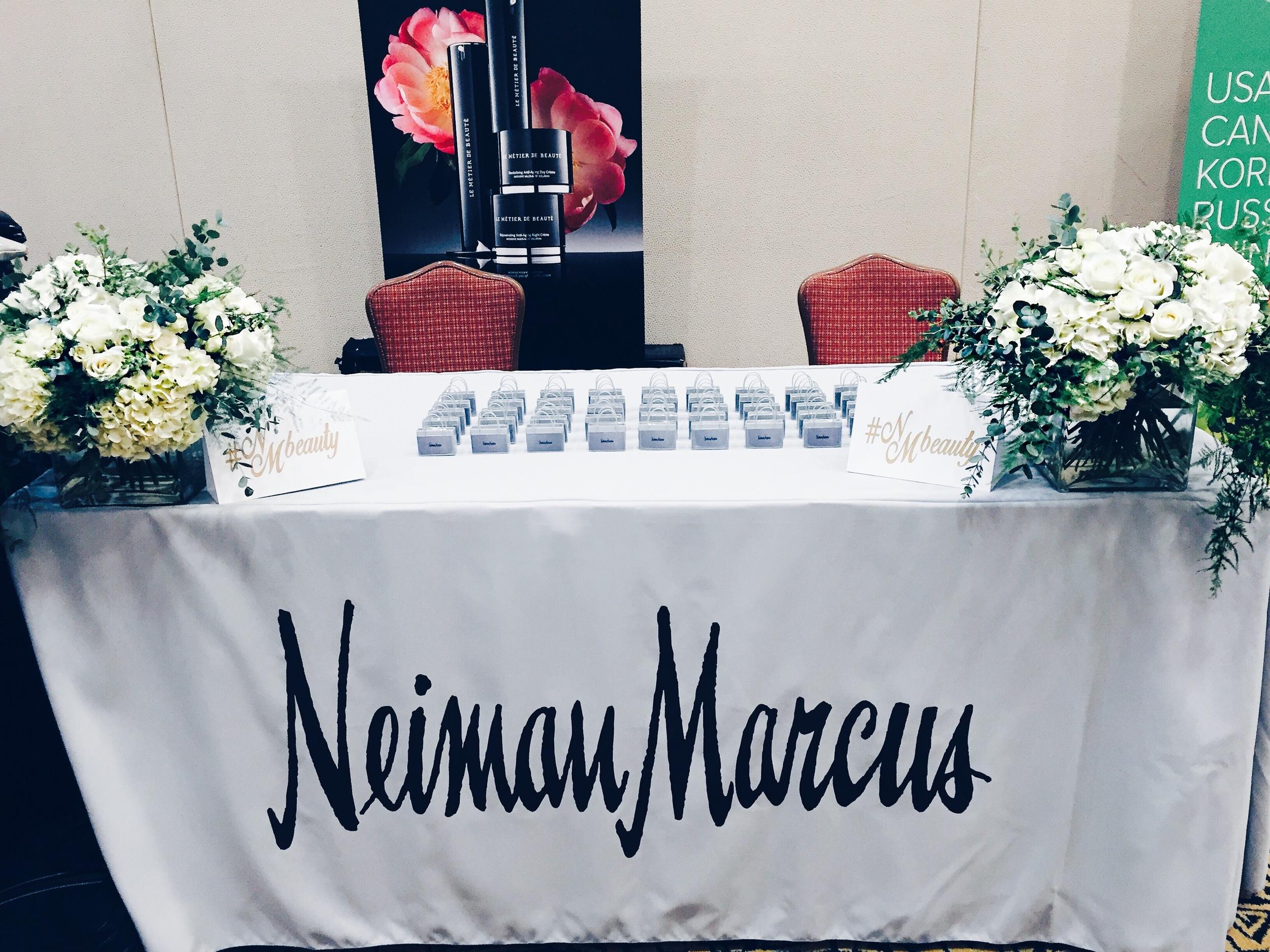 Neiman Marcus, JW Marriott Camelback