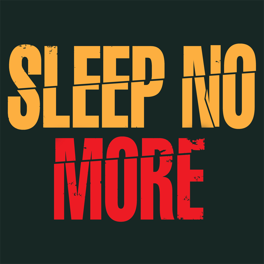 Sleep-No-More-logo.jpg
