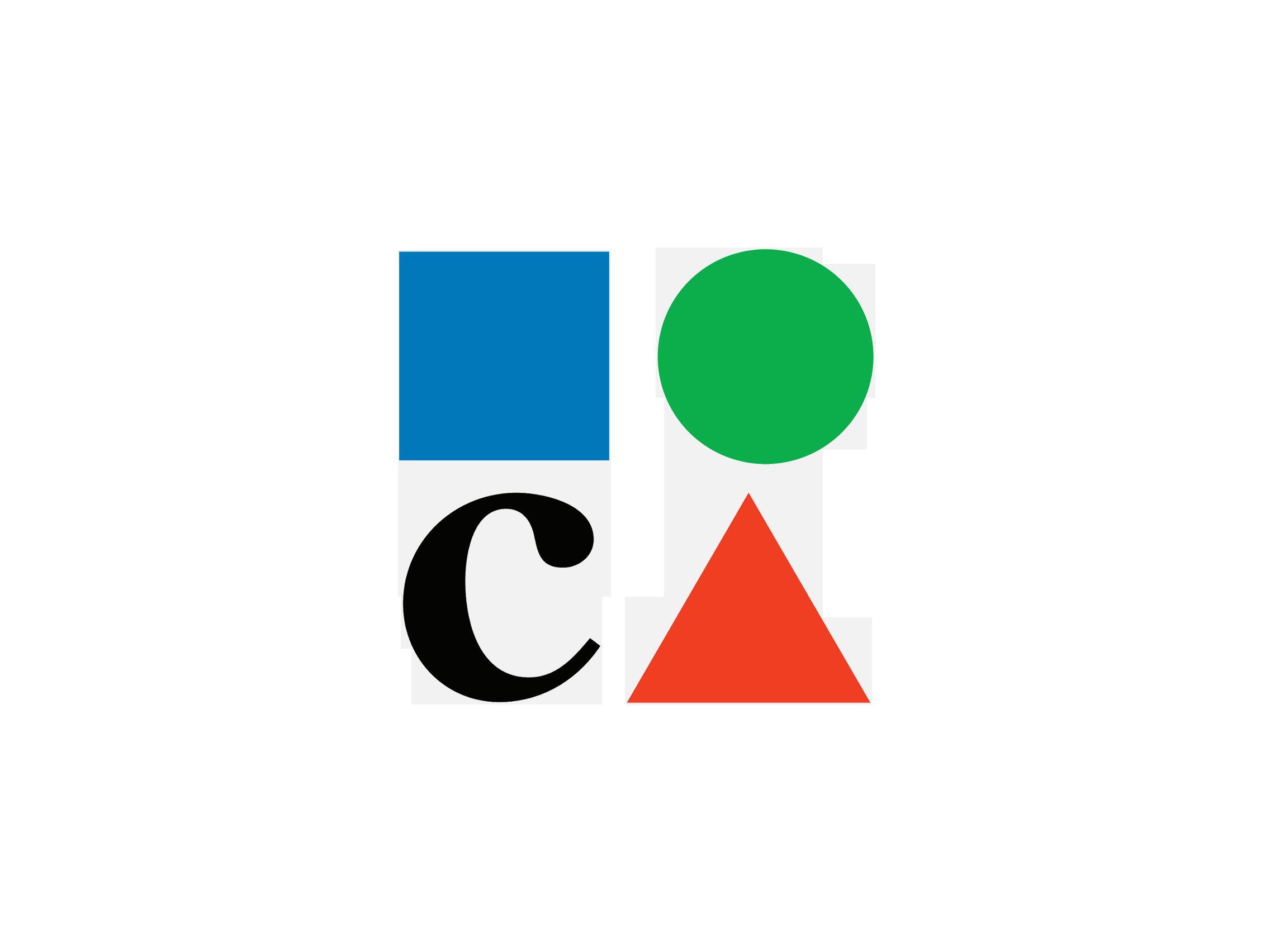 MoCA-logo.png
