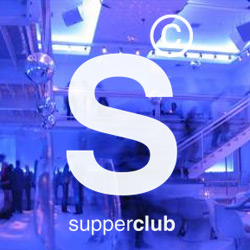 supperclub-logo.jpg