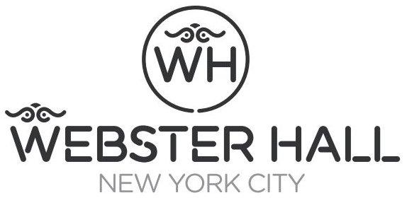 Webster-Hall-New-York-City.jpg