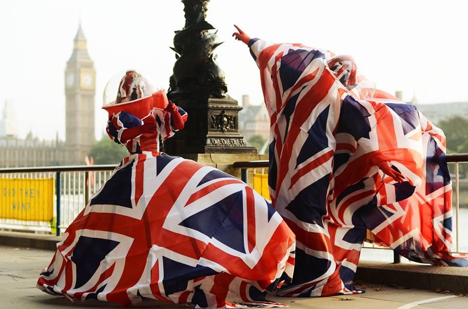 london walk pic.jpg