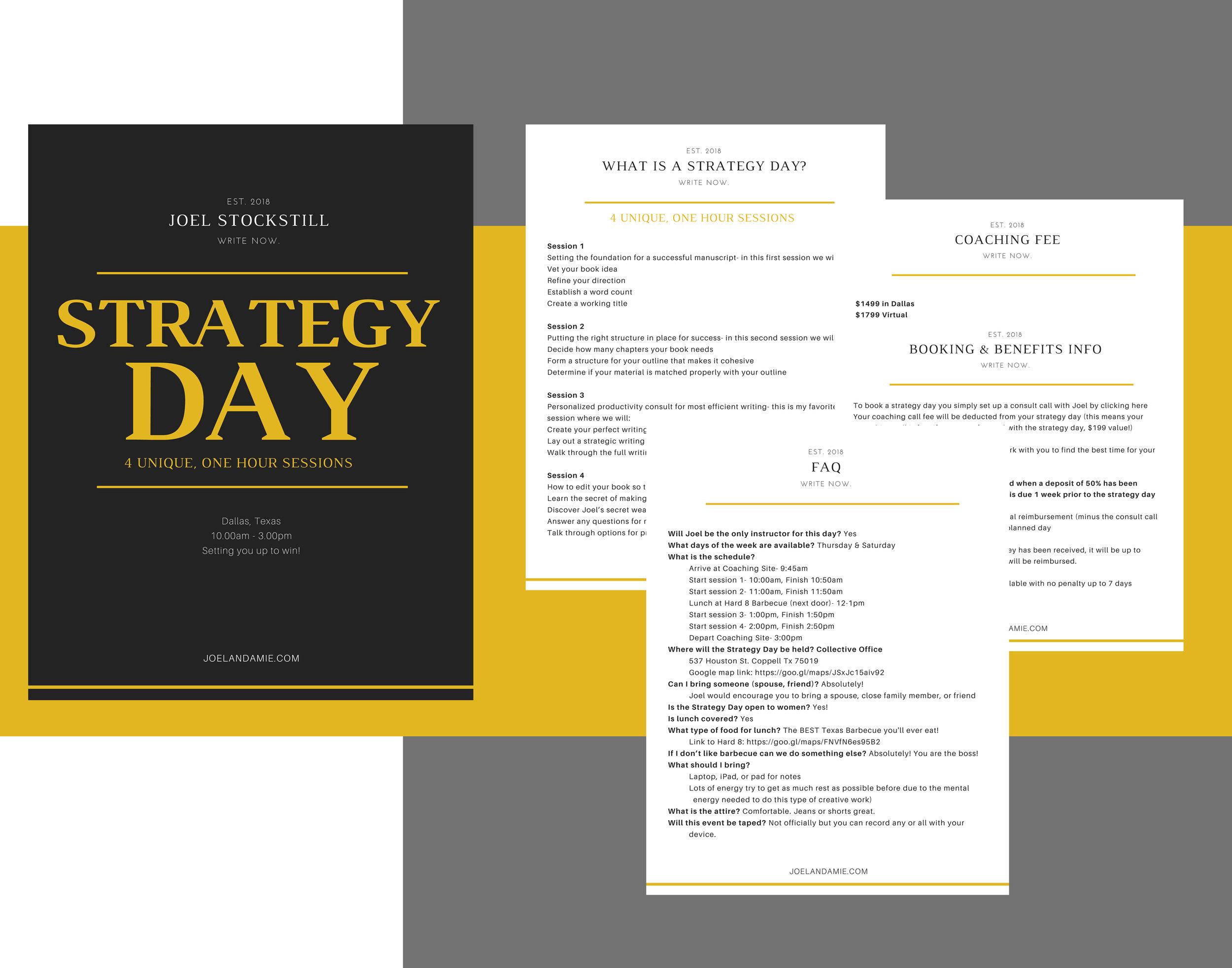 Strategy Day-1.jpg