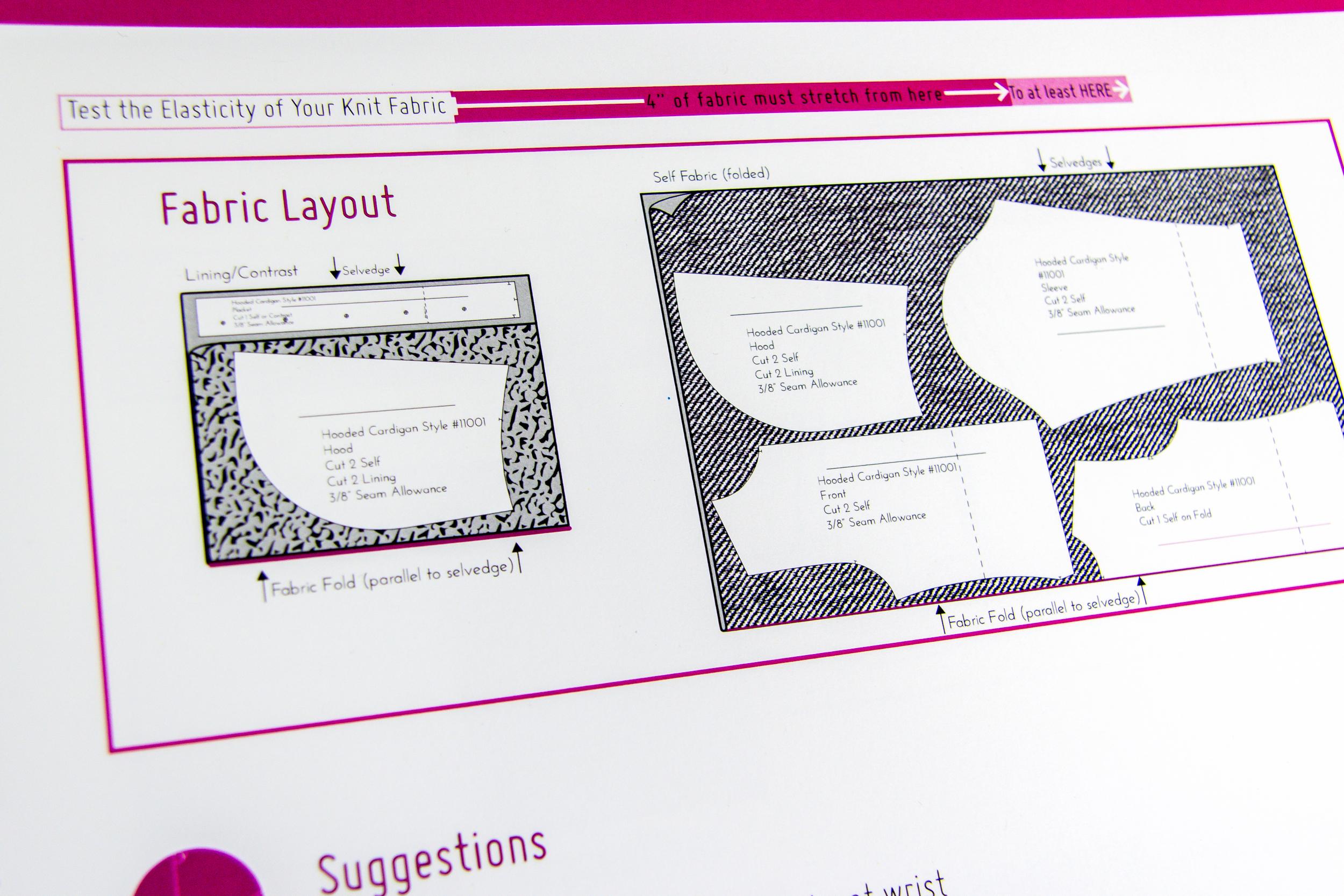 FashionKit_guide_layout_h3.jpg