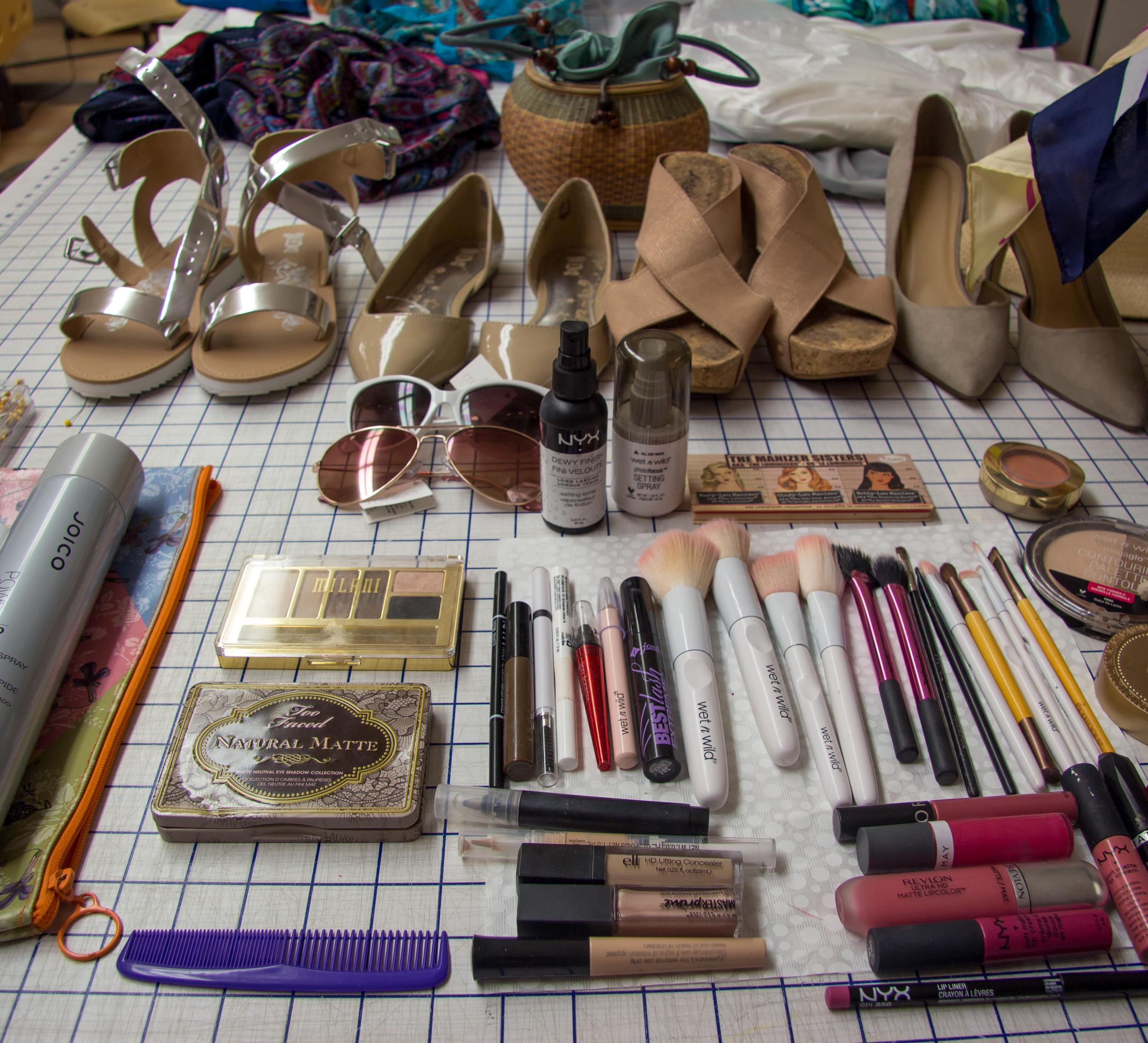 FashionKit_-3.jpg