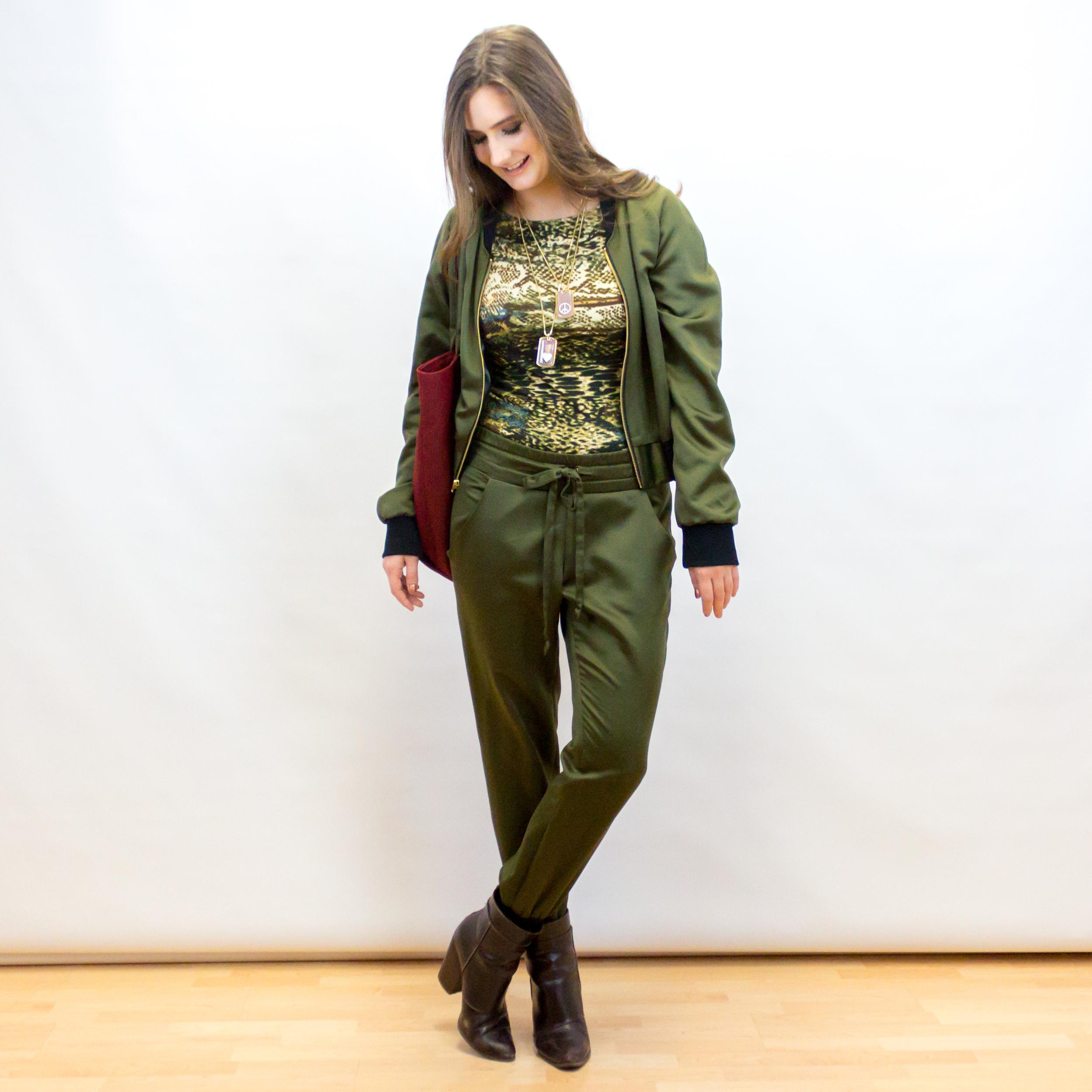 FashionKit_-2.jpg