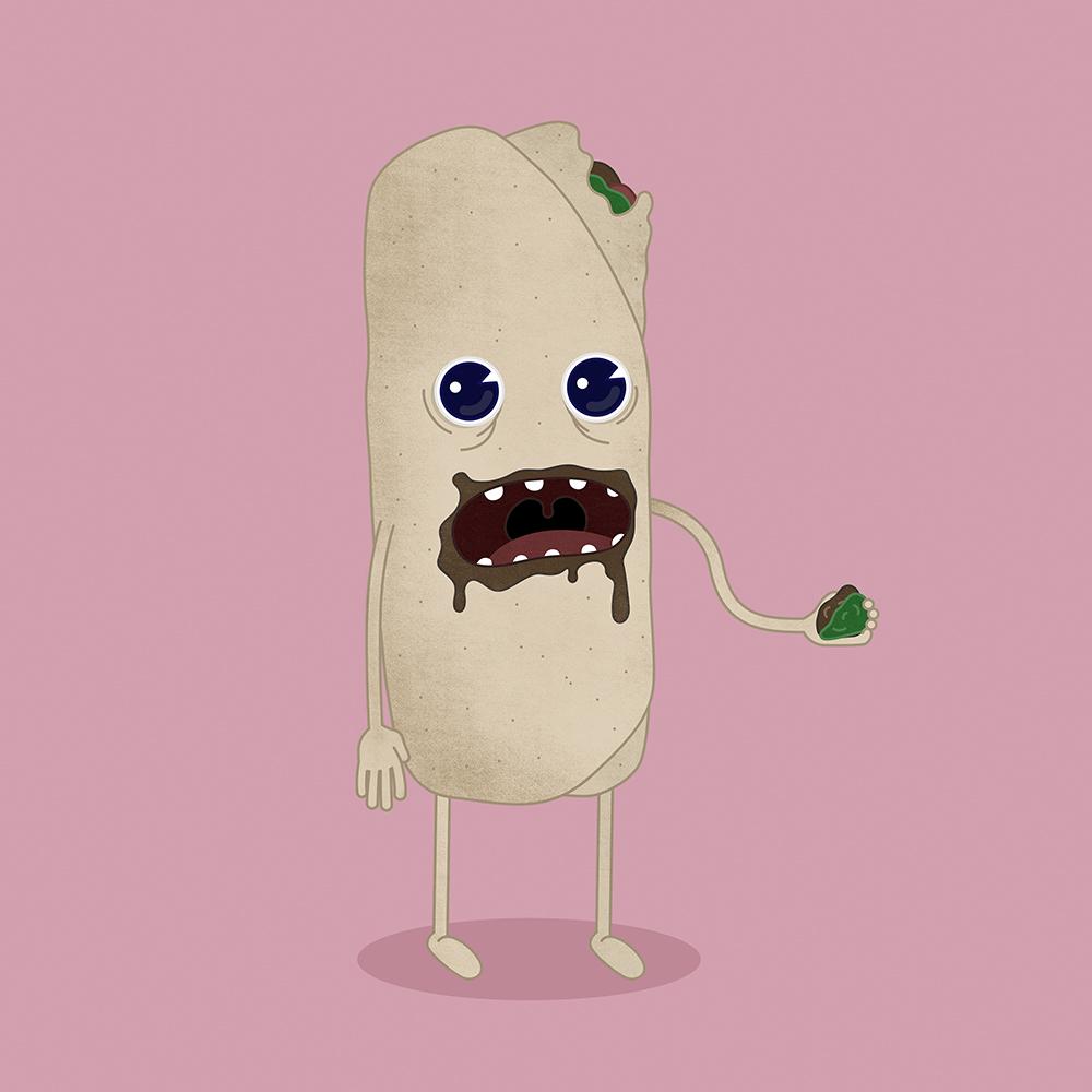 Doodles_Master_0017_Burrito_Monster.jpg