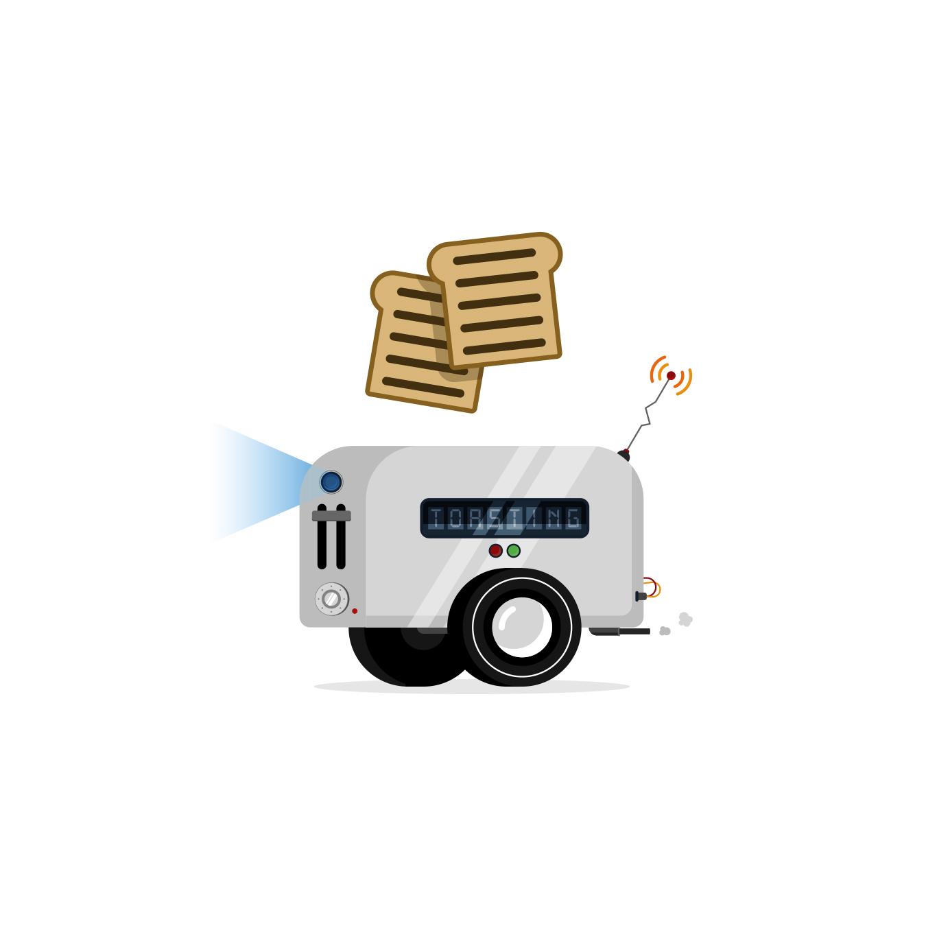 toastbot.jpg