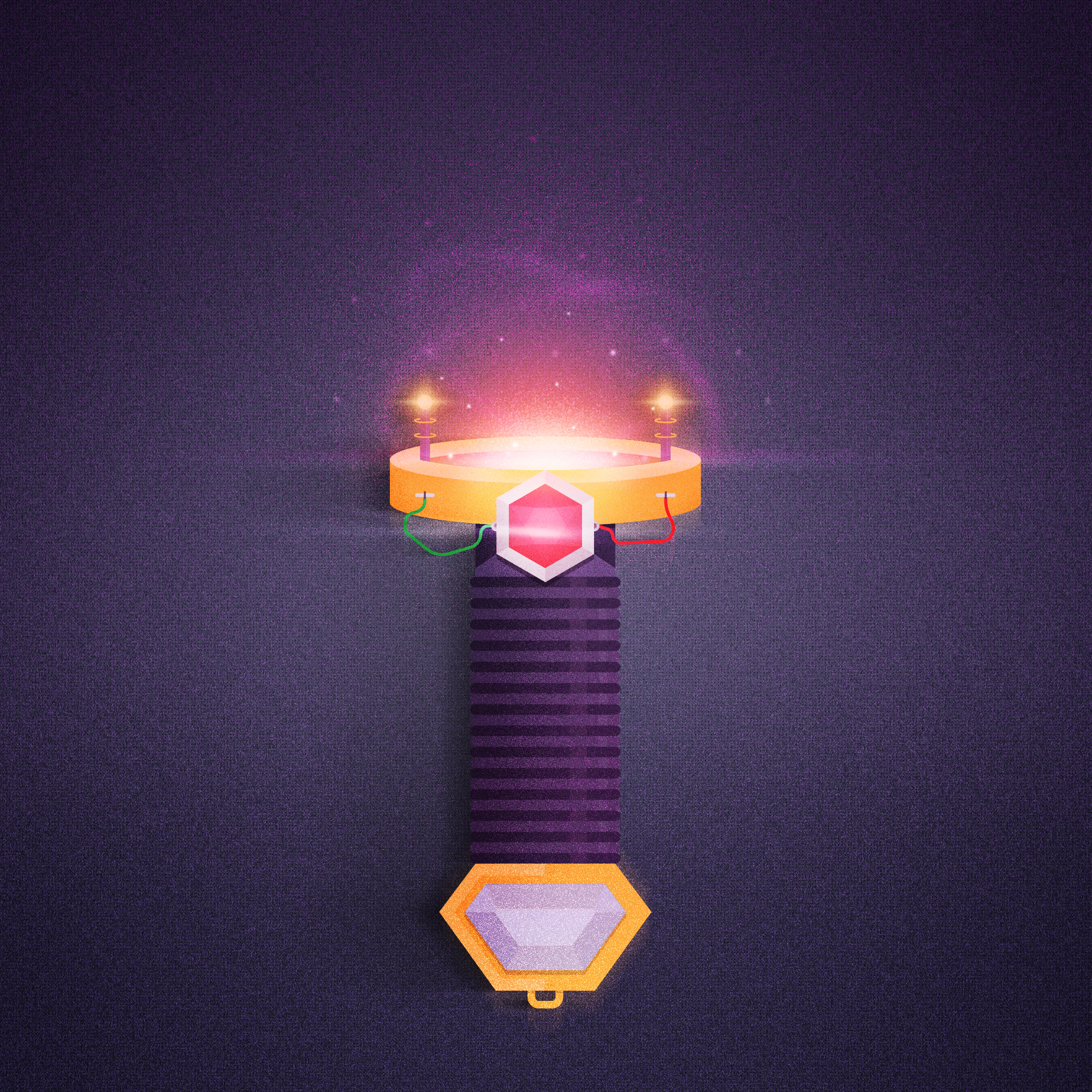 swordthing.jpg