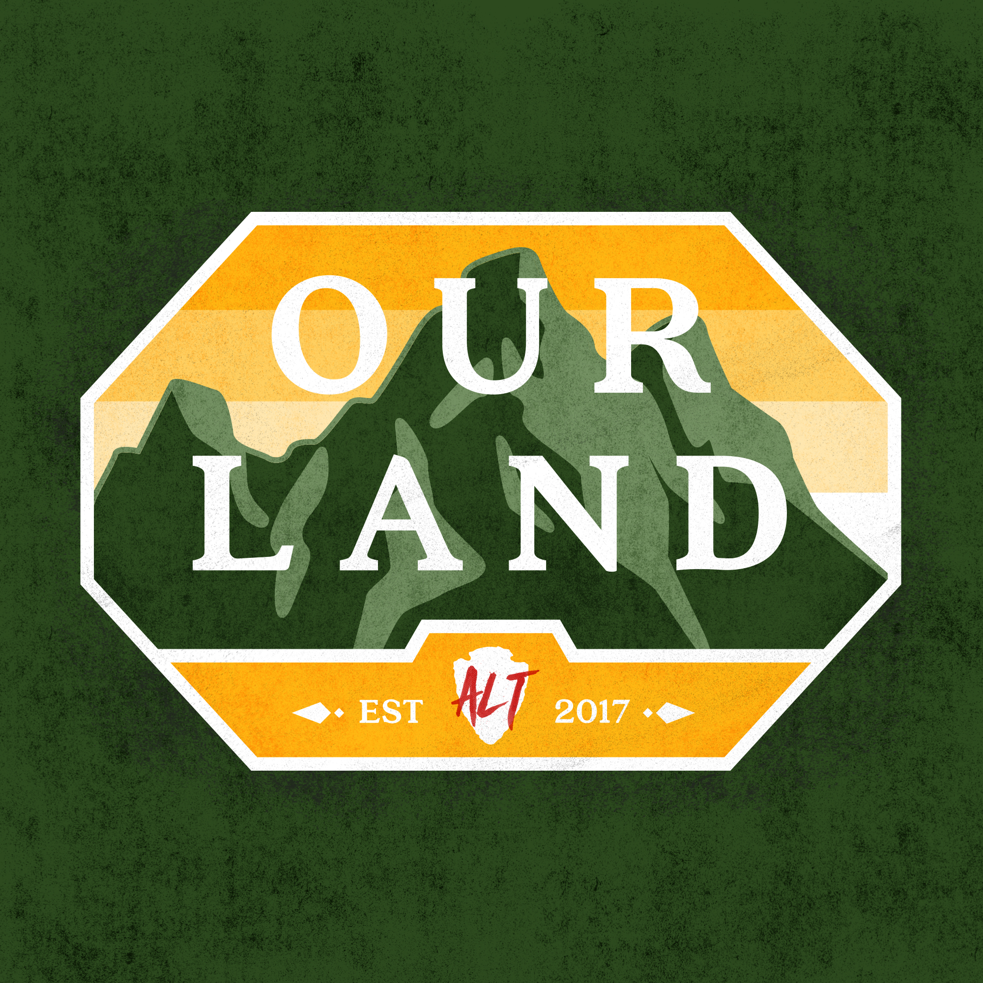OurLand_badge.jpg