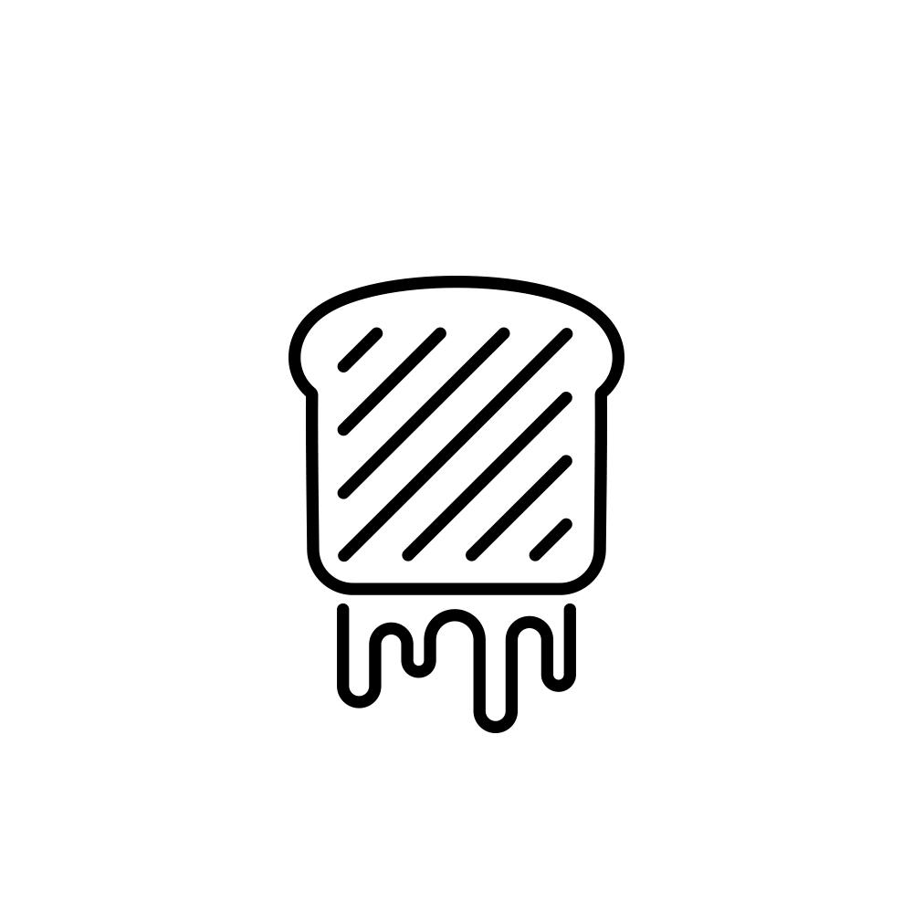 Logos_Marks_GC.jpg