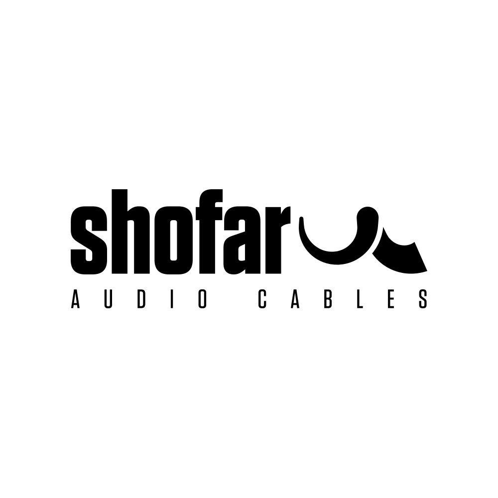 Logos_Marks_shofar.jpg