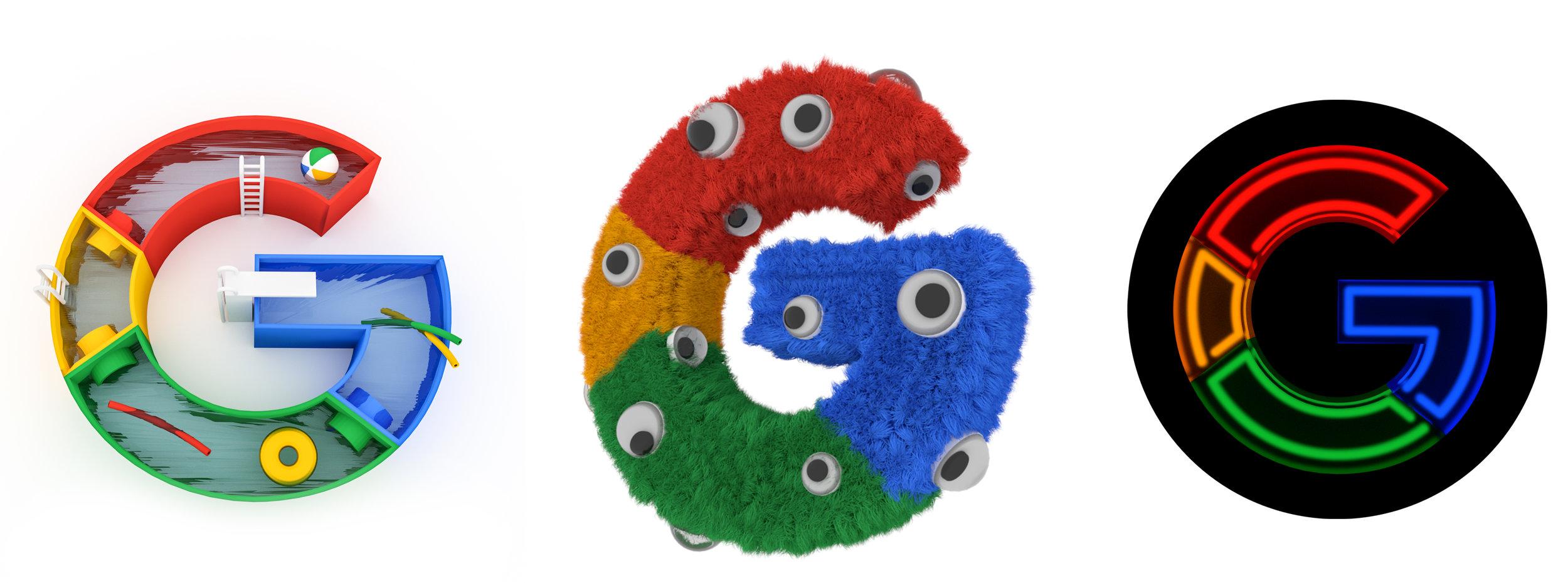 GoogleIlls_Book_0002_3.jpg