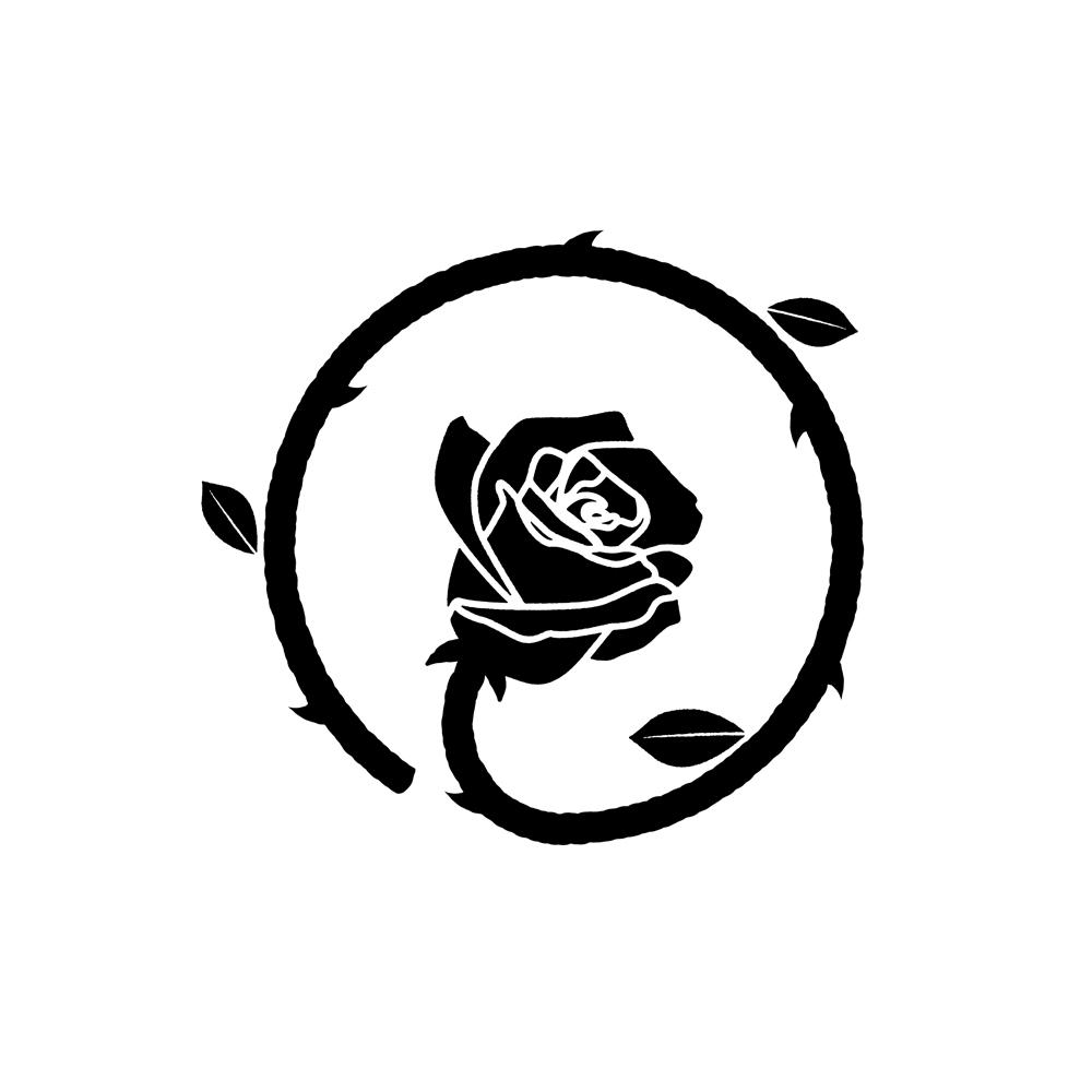 Logos_Marks)wildflower.jpg