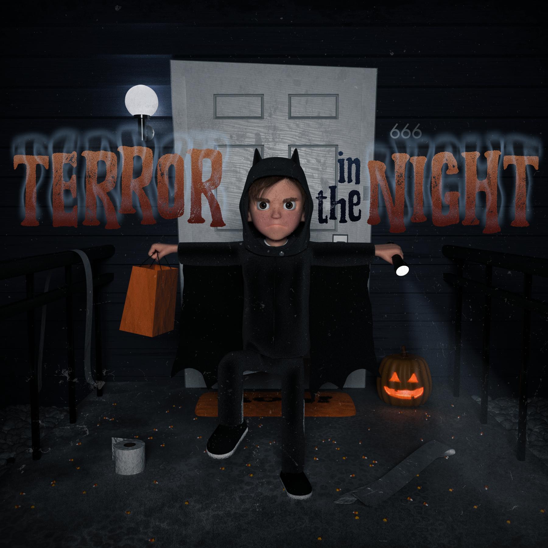 Halloween_Kid.png