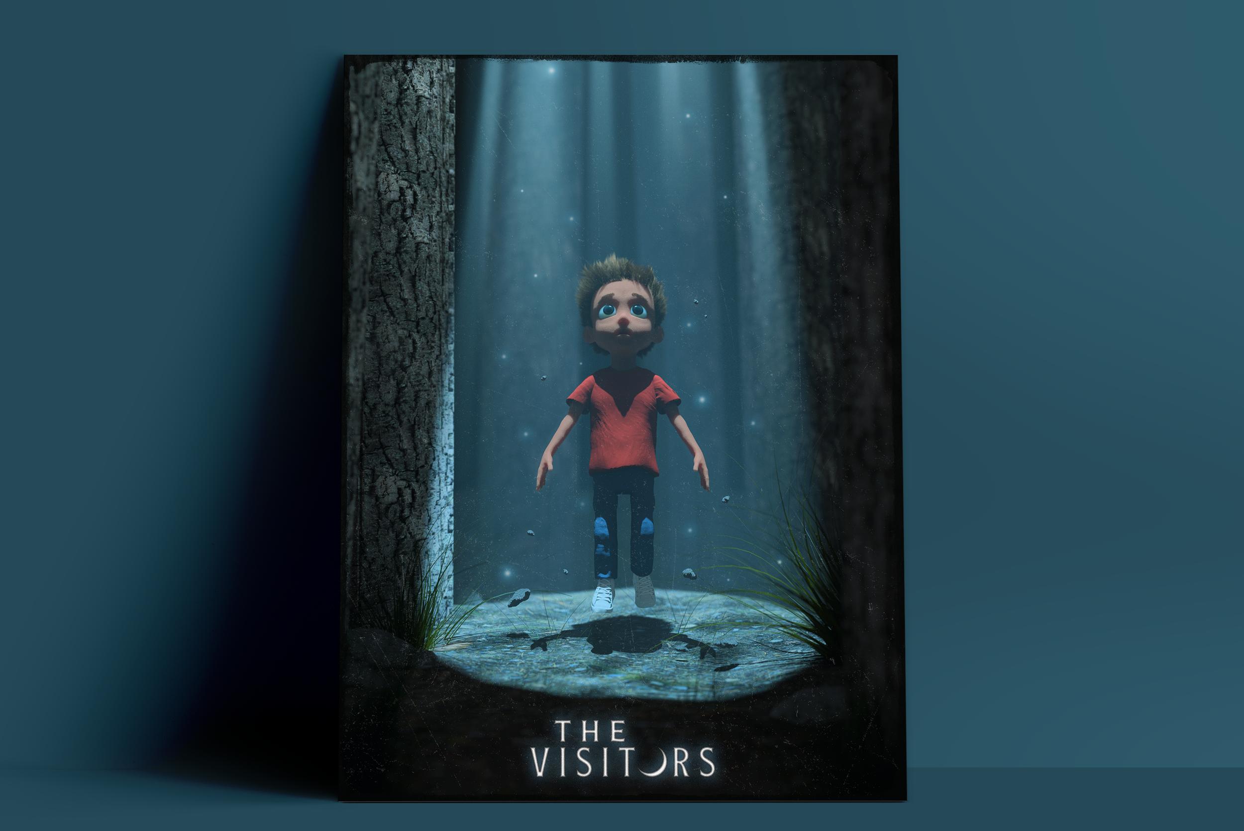 Visitors_poster_insitu.png