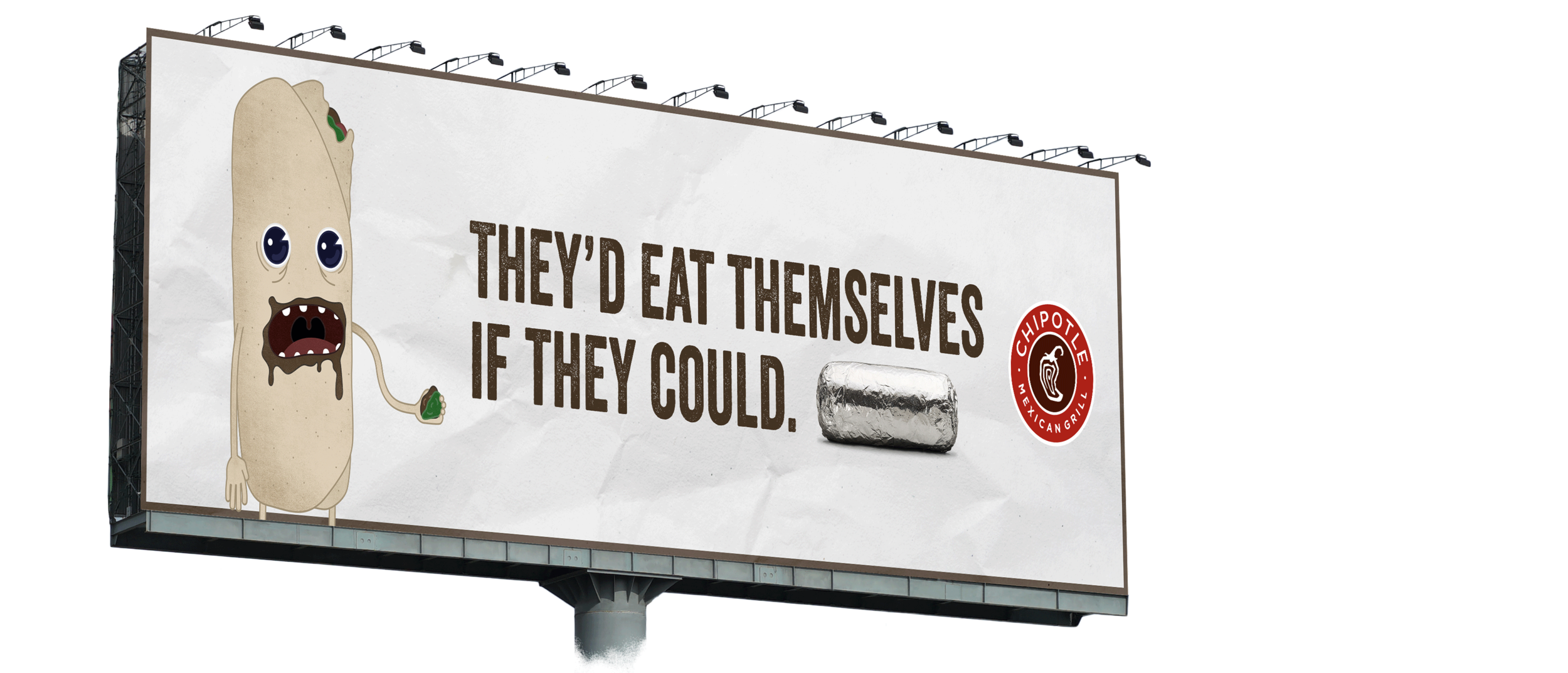 Chipotle_Board_0000_1.png
