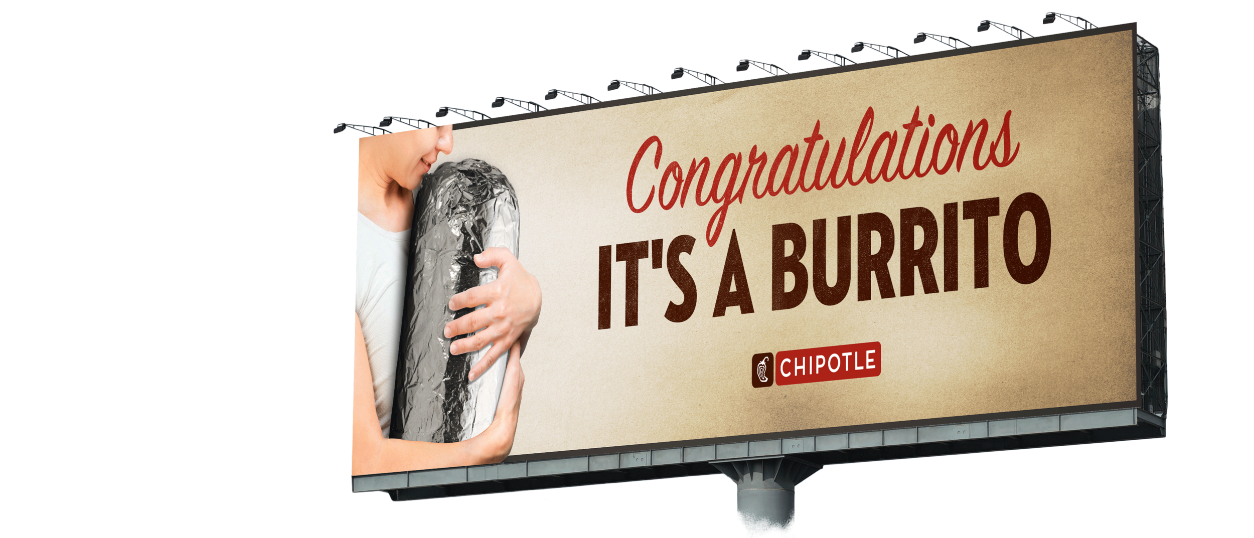 Chipotle_Board_0003_4.png