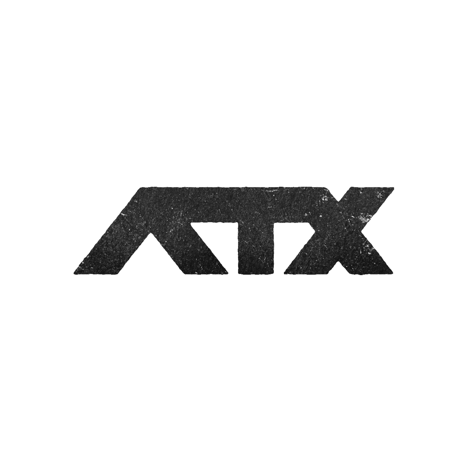 ATX_Treatment_LogoOnly.png