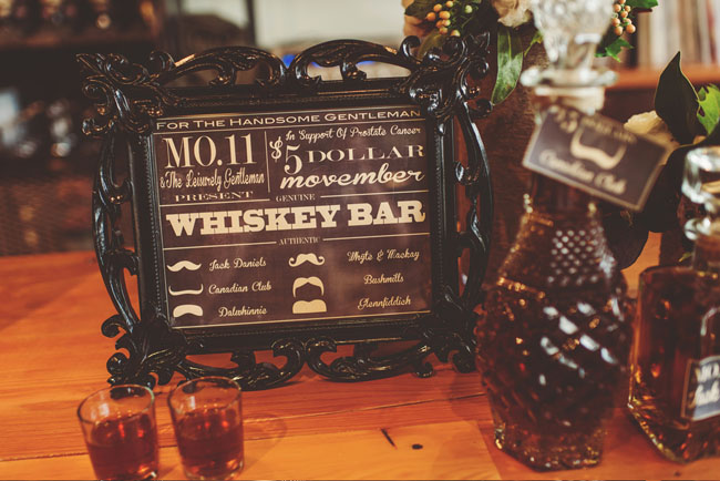 whiskey-bar-3.jpg