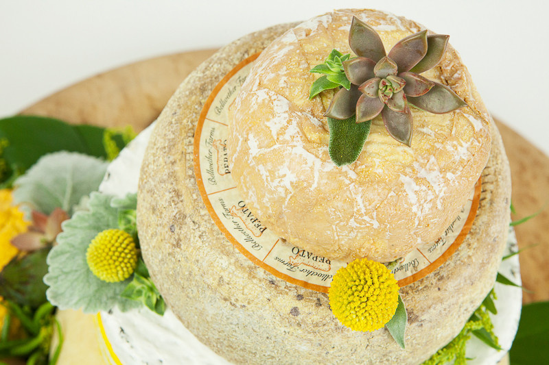 Cheese_Cakes_Californian_wedding.jpg