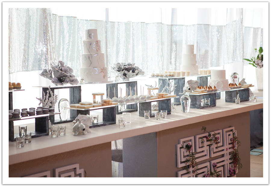 Modern-Wedding-Dessert-Station.jpg