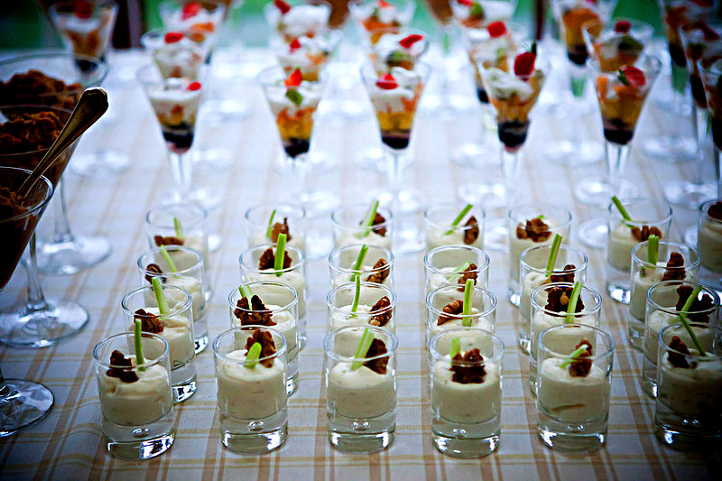 dessert_station_wedding.jpg