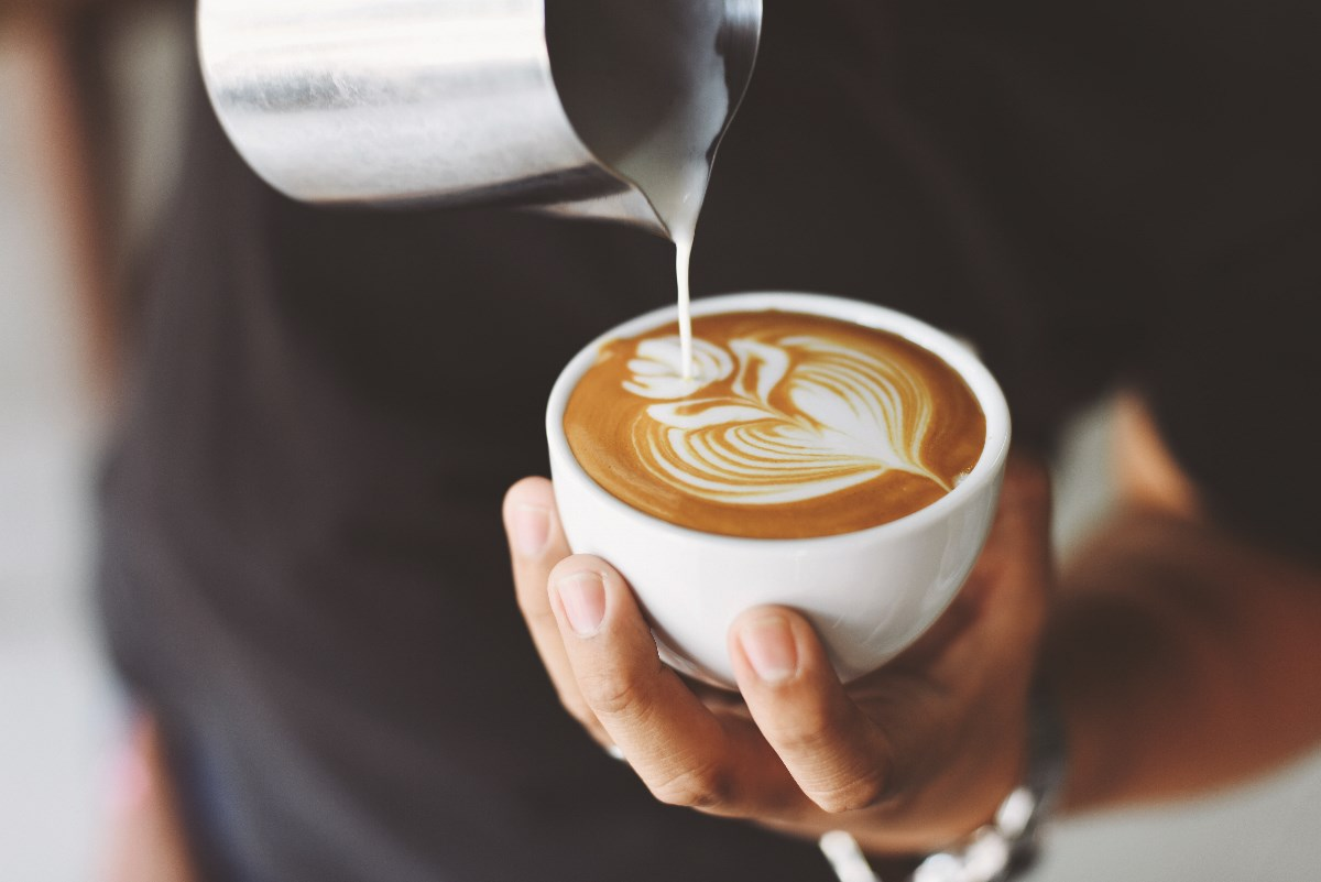coffee-rj.jpg