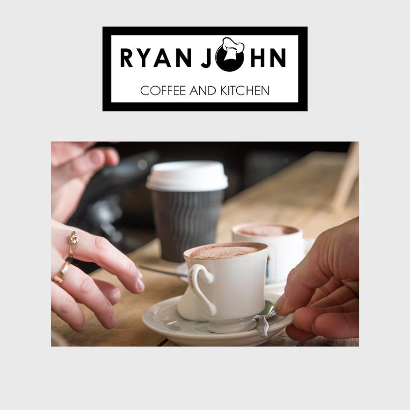 CoffeeKitchen.jpg