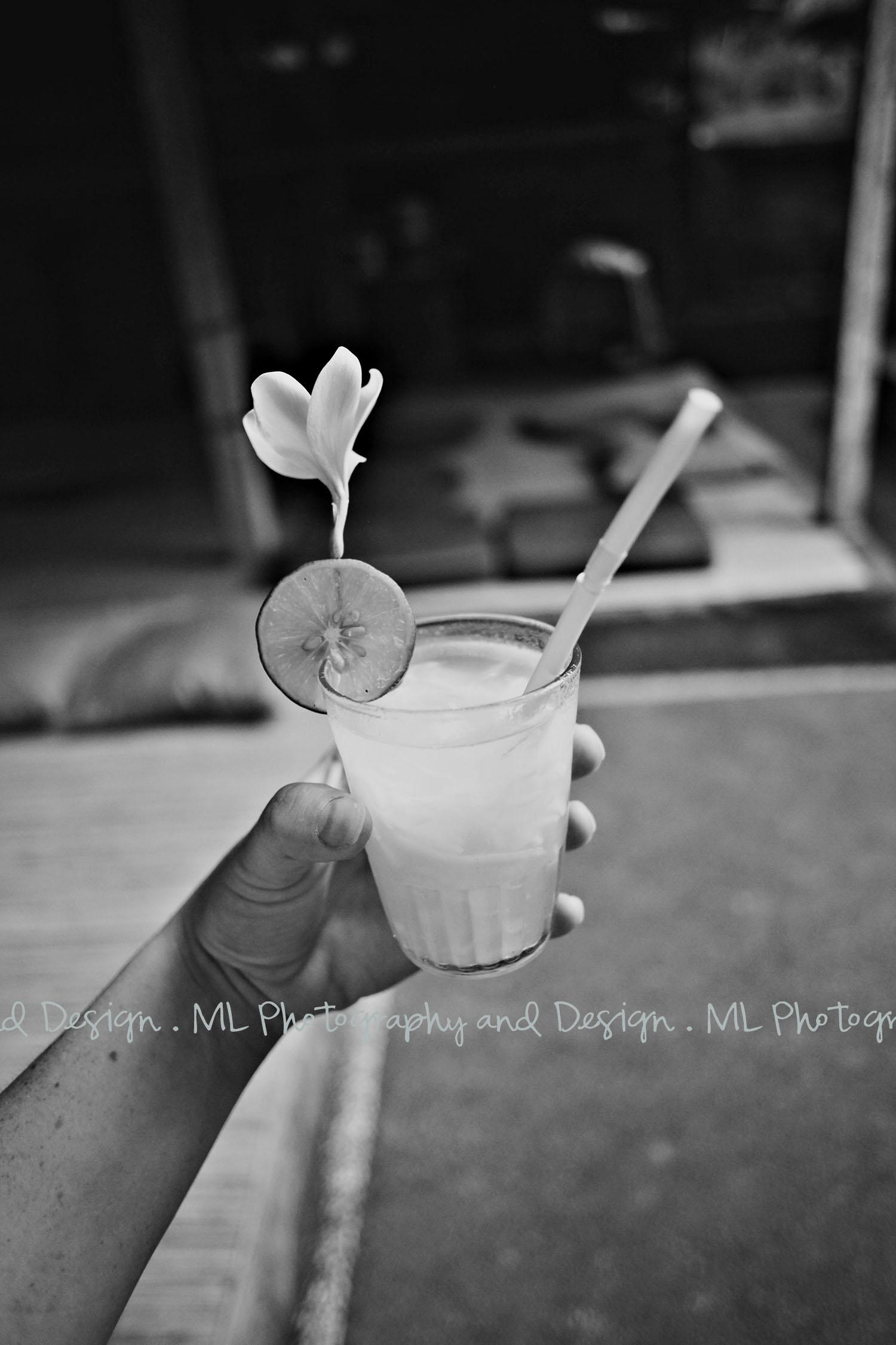 MPY_Bali_095.jpg