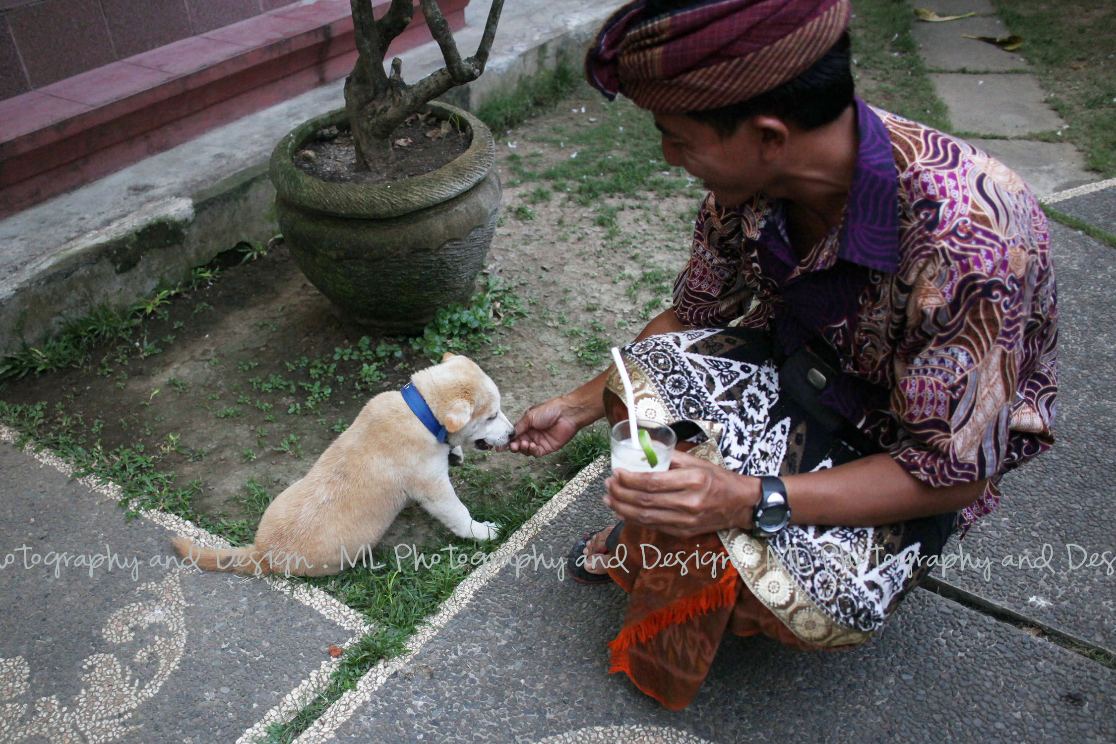 MPY_Bali_104.jpg