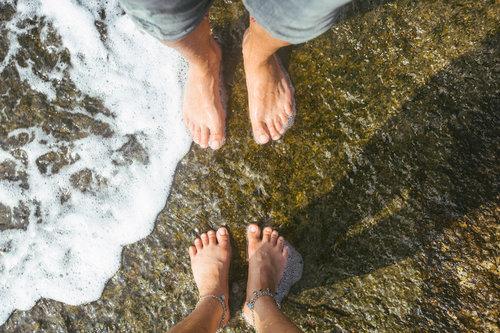 ingrown toe nails gold coast foot centres.jpg
