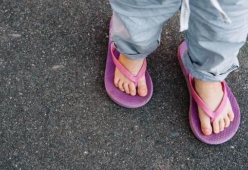 kids feet gold coast foot centres.jpg