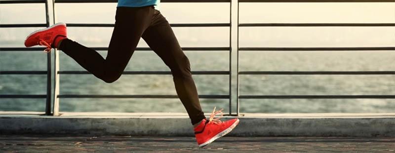digital running assessment gold coast foot centres.jpg