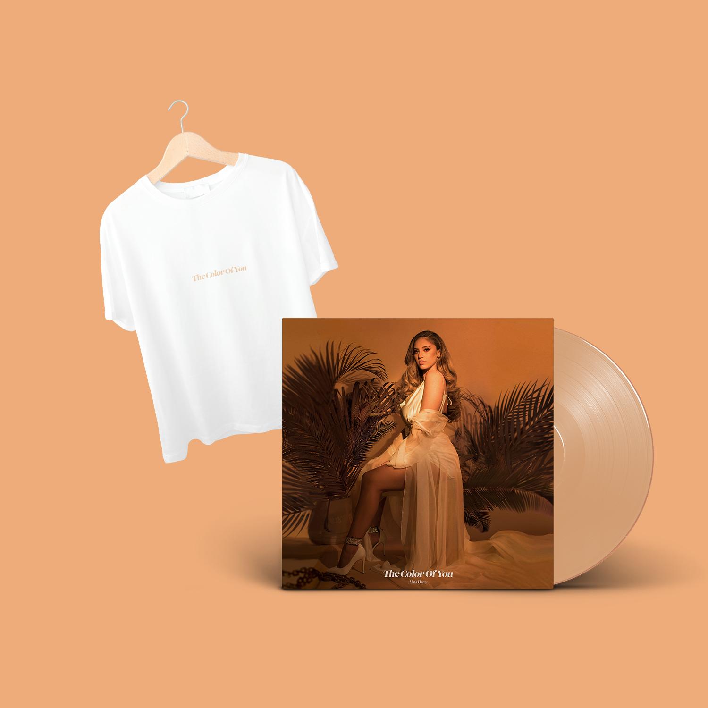 LP(beige)+Tshirt.jpg